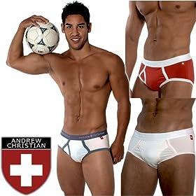 Basic Brief - Underwear