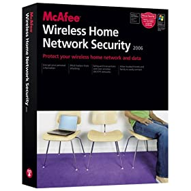 McAfee Wireles Home Network Security 517HJSPJQKL._AA280_