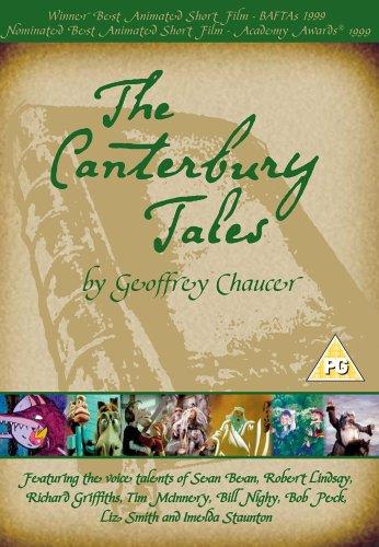 Скачать фильм Кентерберийские рассказы /Canterbury tales, The/
