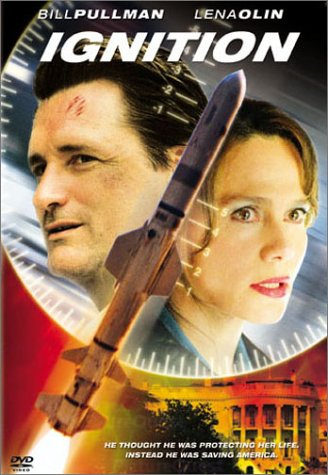 Ignition / Зажигание (2001)