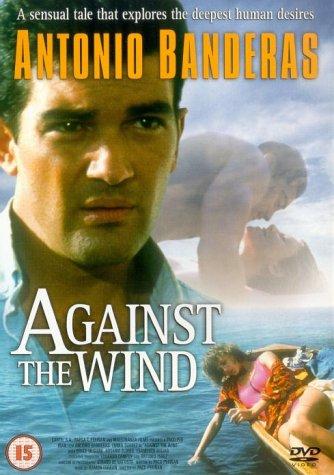 Contra el viento / Против ветра (1990)