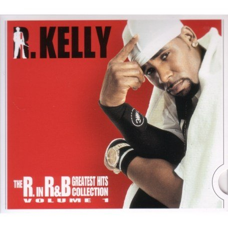 R Kelly - R. - Zortam Music