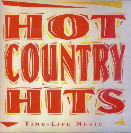 Garth Brooks - Ultimate Hits - Zortam Music