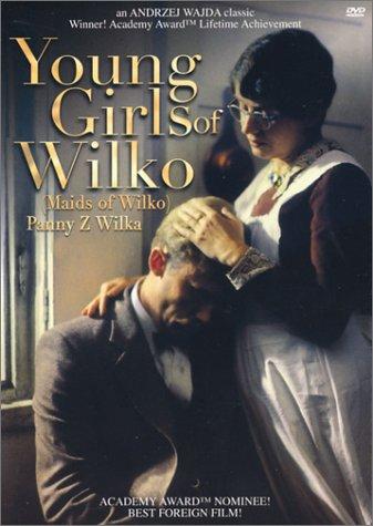 Panny z Wilka / ������� �� ������ (1979)