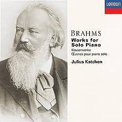 Brahms: musique pour piano - Page 2 518948X750L._AA240_