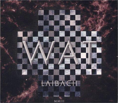Laibach - Das Spiel Ist Aus Lyrics - Zortam Music