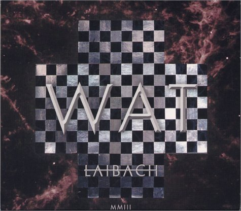 Laibach - Wat Lyrics - Zortam Music