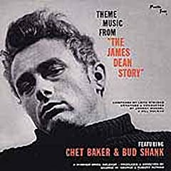 Chet Baker Discography Project 1 5 TheDadDyMan preview 40