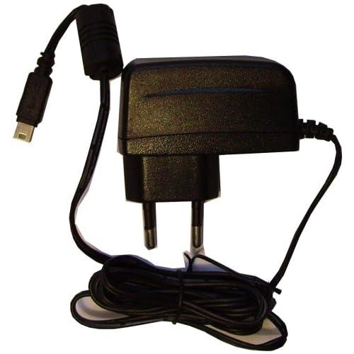 adaptateur 12v 220v allume cigare. Black Bedroom Furniture Sets. Home Design Ideas