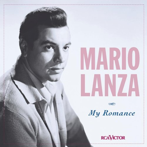 Gus (Scream Soundtrack) - Mario Lanza: My Romance - Zortam Music