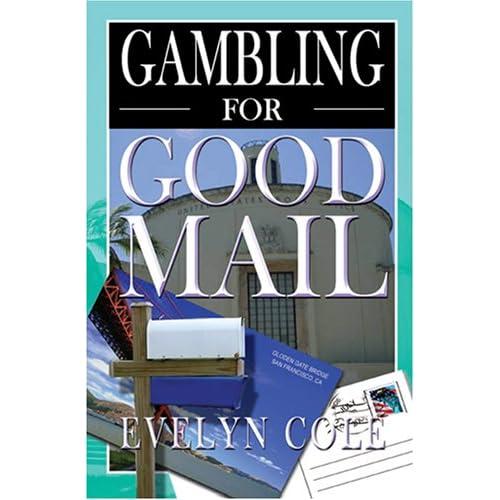 online gambling legal news