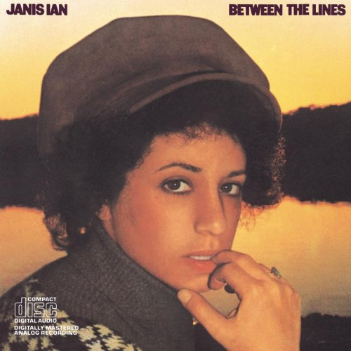 Janis Ian - Singers And Songwriters Hard To Find Hits - Zortam Music