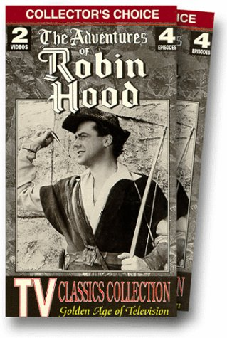 Brian Adams - Robin Hood - Zortam Music