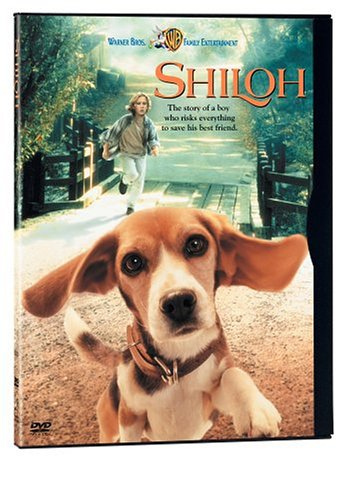 Shiloh / Шайло (1996)