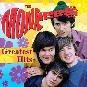 The Monkees - The Greatest Hits Of The Monkees - Zortam Music