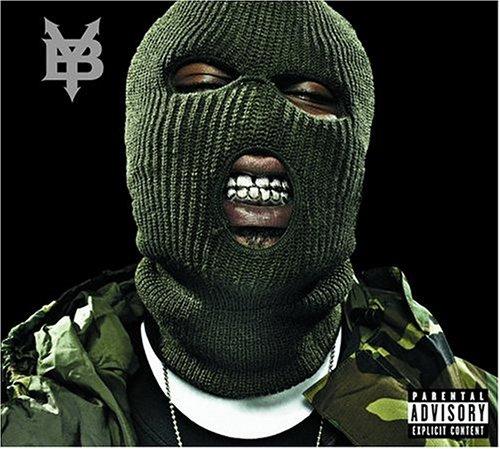 Young Buck - Straight Outta Ca$hville: G Unit Collectors Edition, Vol. 2 - Zortam Music