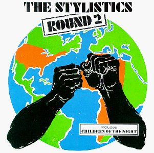 The Stylistics - Round 2 - Zortam Music