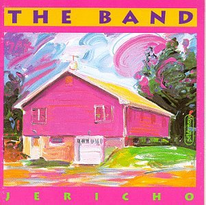 The Band - Jericho - Zortam Music