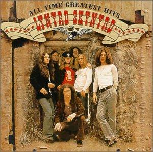 - Lynyrd Skynyrd - All Time Greatest Hits - Zortam Music