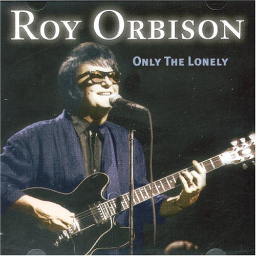 Roy Orbison - The Big O - The Original Singles Collection - CD 2 - Zortam Music