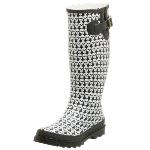 Flood Rainboot