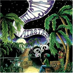 10 Ft. Ganja Plant - Hillside Airstrip - Zortam Music