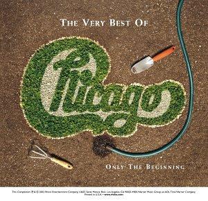 Chicago - What Does It Take Lyrics - Zortam Music