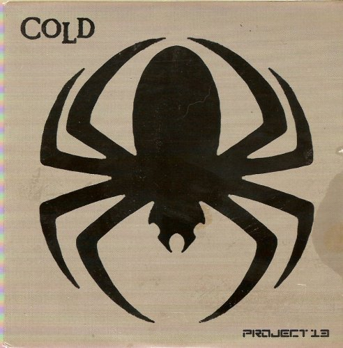 COLD - Project 13 - Zortam Music