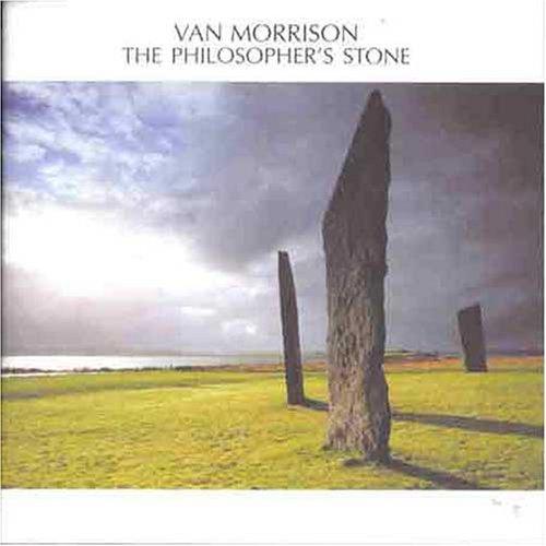 Van Morrison - Philosopher