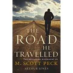 M Scott Peck Theories | RM.