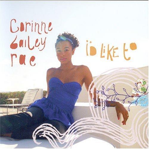Corinne Bailey Rae - I