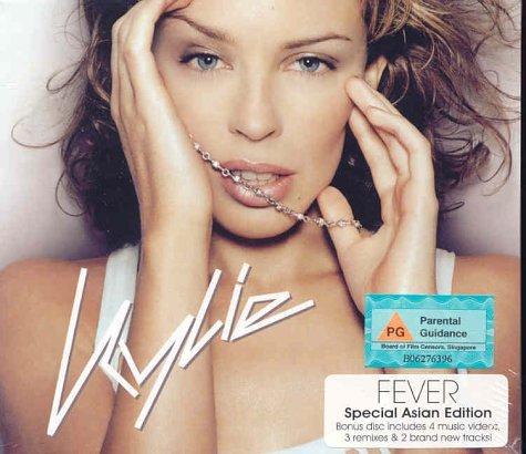 Kylie Minogue - Light Years & Bonus - Zortam Music