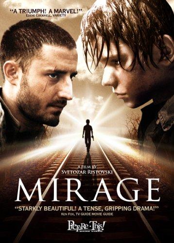 Mirage / Балканский мальчик (2004)