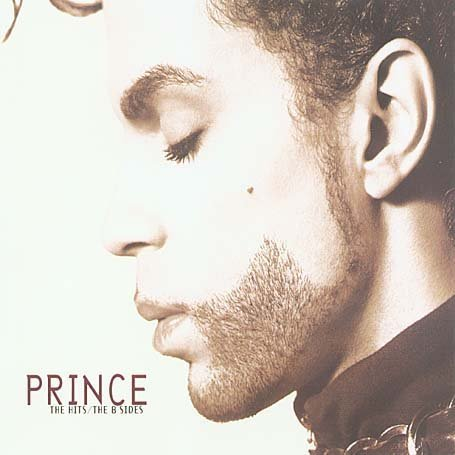 Prince - Hits/The B-Sides (Disc 1), The - Zortam Music