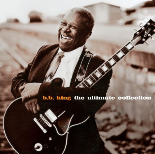 B.B. King - When Love Comes To Town (7
