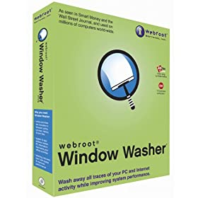 Window Washer v6.5 Retail - Cuci Pc Anda! 51C7R51K53L._AA280_