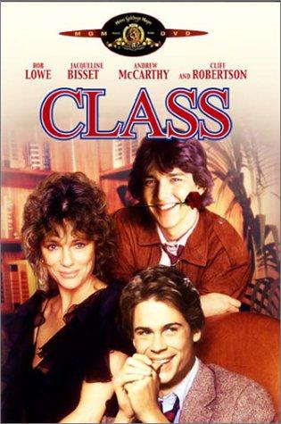 Class / Класс (1983)