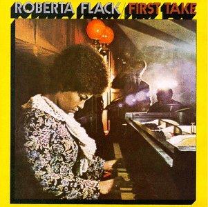 Roberta Flack - First Take - Zortam Music