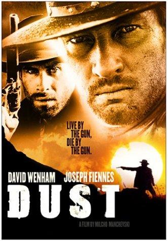 Dust / ���� (2001)