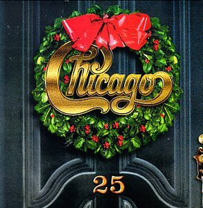 Chicago - Chicago Christmas - Zortam Music