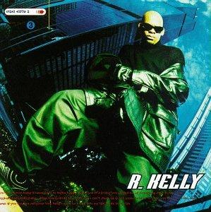 R. Kelly - The Black Christmas Album - Zortam Music