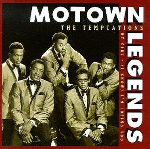 The Temptations - Body + Soul: Night Moods - Zortam Music
