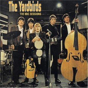 The Yardbirds - Little Games [Japan Bonus Tracks] - Zortam Music