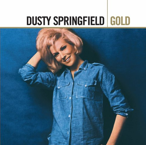 Dusty Springfield - Gold - Zortam Music