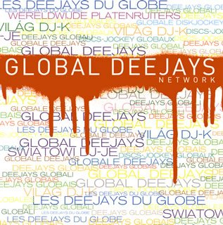 Global Deejays - Network - Zortam Music