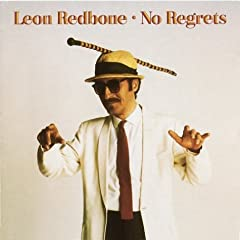 Leon Redbone ~ No Regrets
