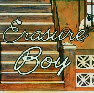 Erasure - Boy - Zortam Music