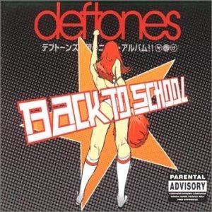 Deftones - Freaks! - Zortam Music