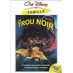 Programmes Disney à la TV Hors Chaines Disney 51DDQ196K6L._AA240_