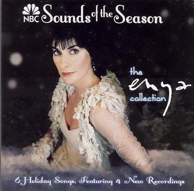 Enya - Amarantine: Special Christmas Edition - Zortam Music